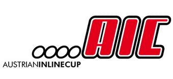 austrianinlinecup.info