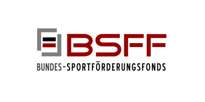 AIC-Logo-BSFF