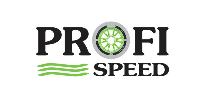 AIC-Logo-Profi-Speed