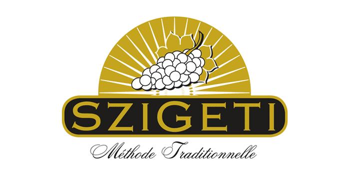 AIC-Logo-Szigeti